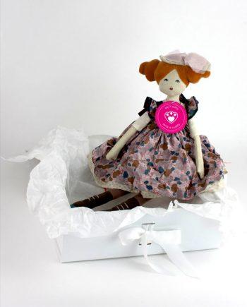 Dainty Doll