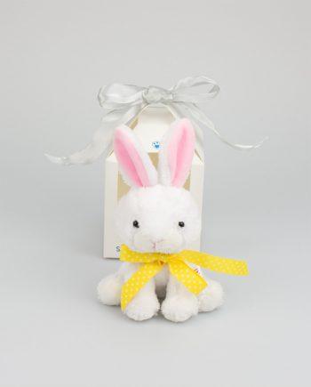 Snowdrop Easter Bunny Gift idea