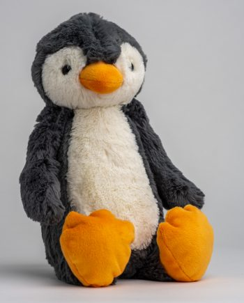 Jellycat Bashful Penguin - Send a Cuddly