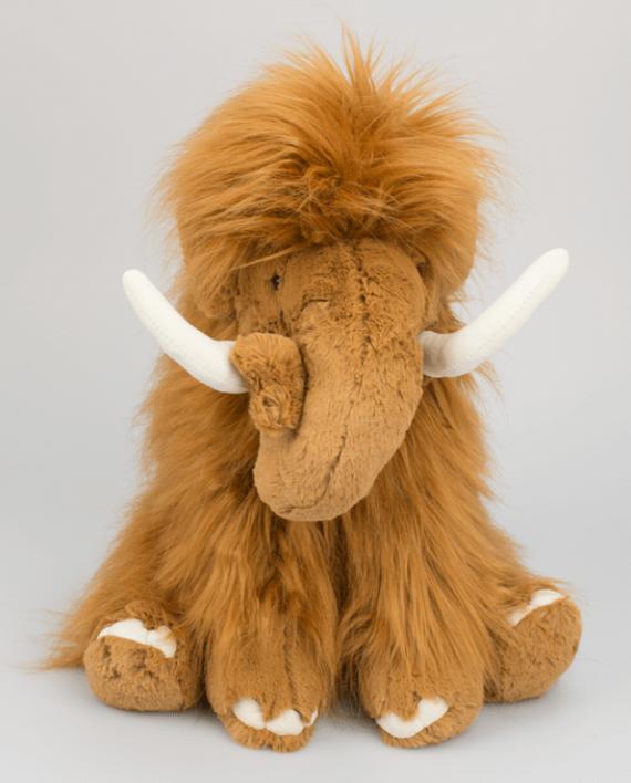 Mammoth Gift
