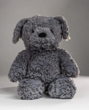 Steiff Toni Dog - Send a Cuddly