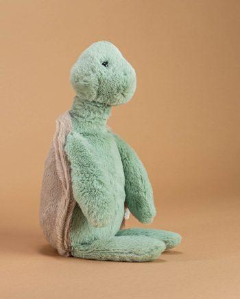 Turtle Soft toy gift - Send a Cuddly