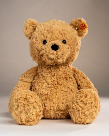 Steiff Jimmy Bear - Send a Cuddly