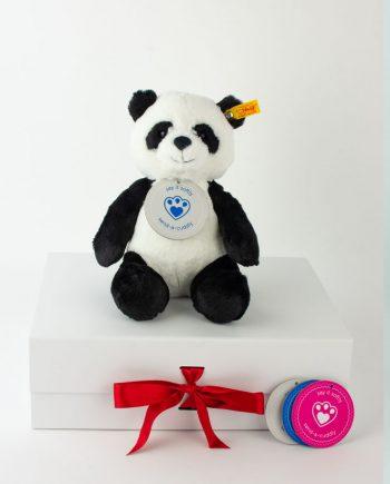 ming panda gift