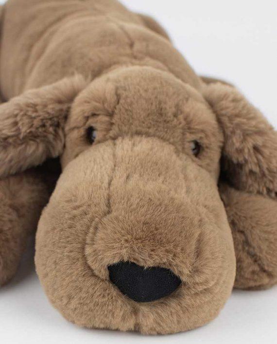Jellycat Henry Hound Dog Gift