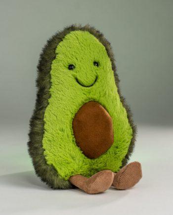 Avocado - Send a Cuddly