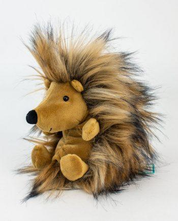 Jellycat Didi Hedgehog Soft Toy - Send a Cuddly