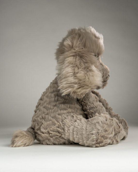 Jellycat Fuddlewuddle Pup - Send a Cuddly
