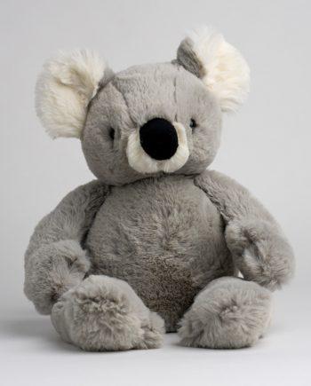 Jellycat Benji Koala - Send A Cuddly