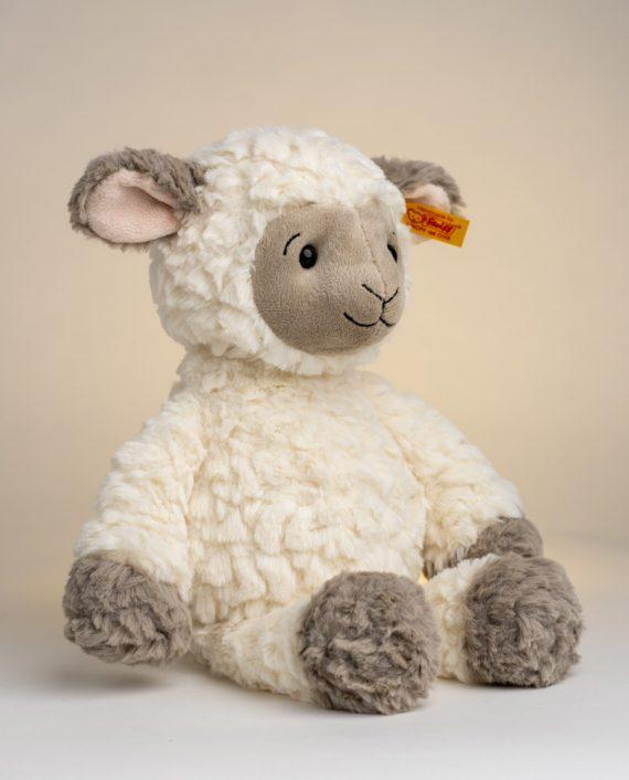 Send a Cuddly - Lamb
