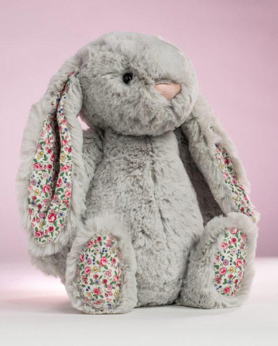 Jellycat Blossom Bunny - Send a Cuddly