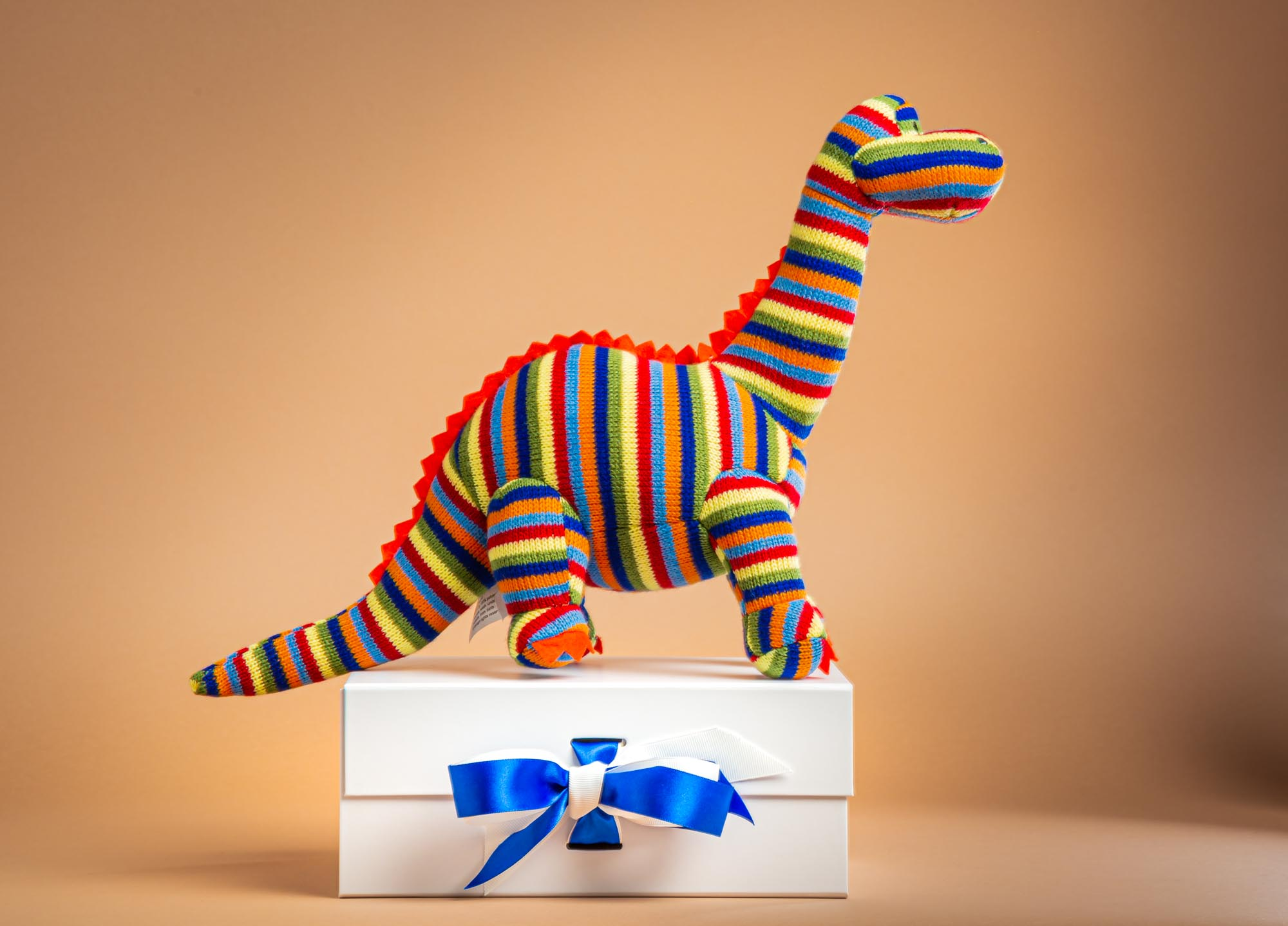 Send a Cuddly Beautiful Gifts
