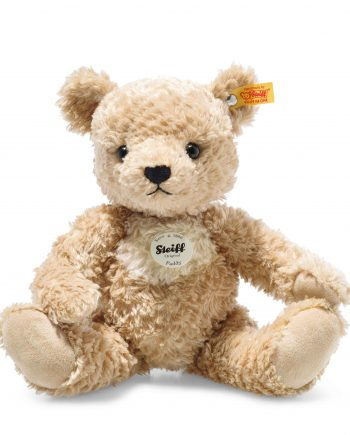 Paddy Teddy Bear by Steiff