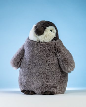 Jellycat Percy Penguin - Send a Cuddly