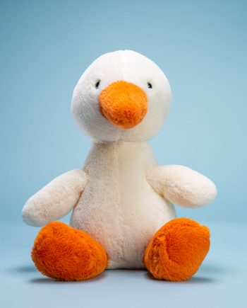 jellycat nimbus duck