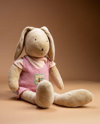 Sylvain Rabbit