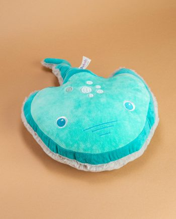 Ray Ecoplush