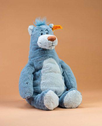 Baloo Bear Disney Soft Toy - Send a Cuddly