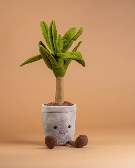 Jellycat Amuseable Dragon Tree - Send A Cuddly