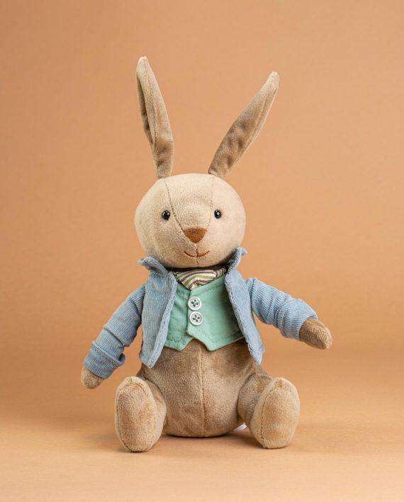bunny rabbit soft toy Jellycat - Send A Cuddly