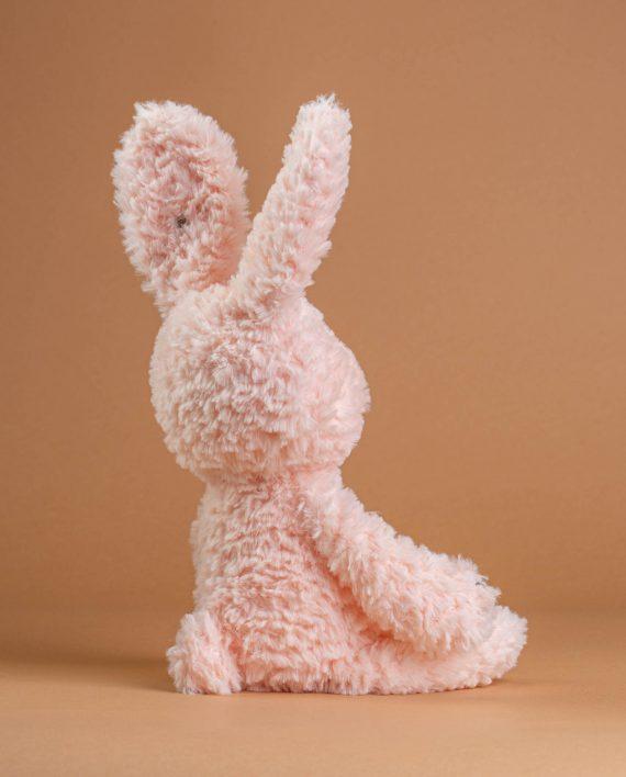 Candy Rabbit - Send A Cuddly